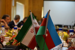 Baku willing to expand ties with Tehran: Iranian official