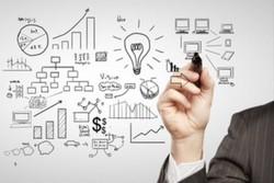 ثبت نام ۱۳۸ سازمان در سامانه عرضه و تقاضای پژوهش