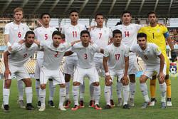 چمنیان سرمربی تیم جوانان شود/ باید با هلند و آمریکا بازی کنیم
