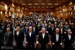 نمایشگاه «ارمنستان، ایران خاطره یک سرزمین»  افتتاح شد