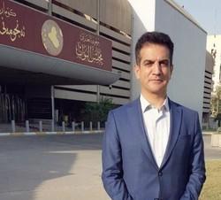 'Kurdish independence halted after Qassem Soleimani's tactfulness'