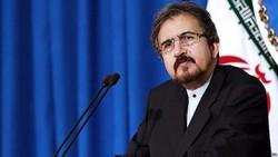 Iran, Canada resume talks on bilateral ties
