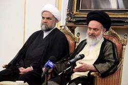 جایگاه ارزشمند جامعه مدرسین حوزه علمیه قم در تاریخ انقلاب اسلامی