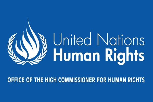 ۱۲ کشور عضو شورای حقوق بشر سازمان ملل عربستان را محکوم کردند