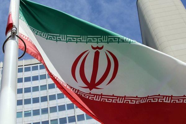 مسؤول إيراني: لن يكون هناك اتفاق يشبه الاتفاق النووي حول قضايا المنطقة