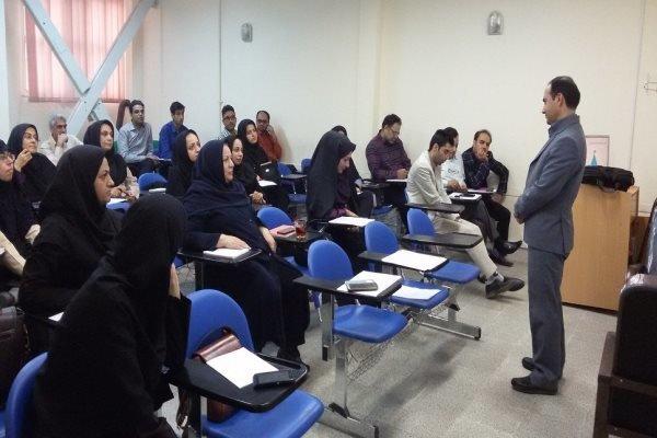 تقویم آموزشی سال تحصیلی ۹۸-۹۷ دانشگاه آزاد اعلام شد