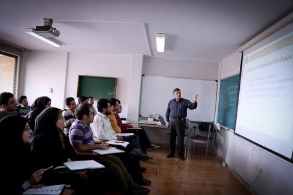 جزییات پذیرش بدون آزمون دانشگاه تهران در مقطع دکتری