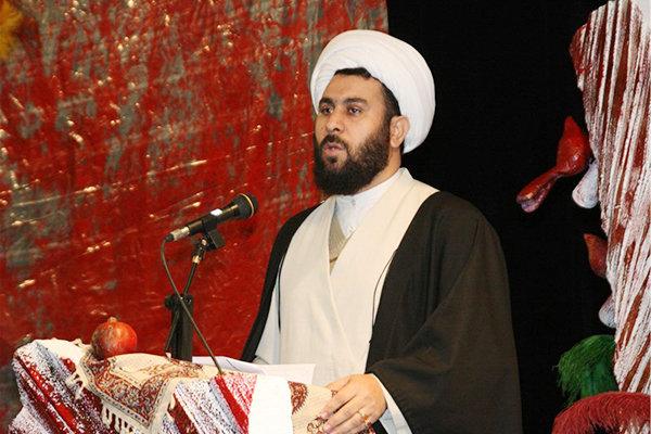 ستوده مدیرکل تبلیغات اسلامی اردبیل.jpg