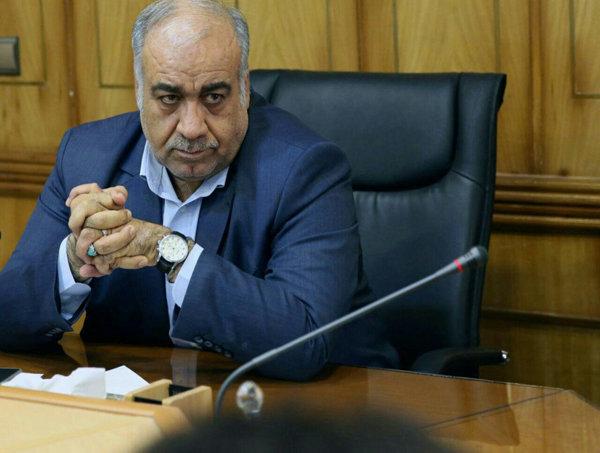 پیام مدیر عامل بانک شهر به مناسبت گرامیداشت روز شهدا - خبرگزاری مهر