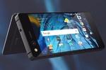 شرکت چینی موبایل هوشمند تاشو ساخت