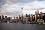 ایجاد شهر هوشمند در تورنتو