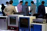 توسعه و تجهیز آزمایشگاه های مرجع صنعت الکترونیک حمایت می شوند