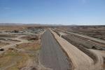 ۴۵۰میلیاردتومان برای احداث سد کرم آباد پلدشت جذب شد