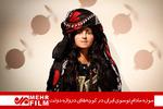 موزه مادام توسوی ایران در کوچههای دروازه دولت