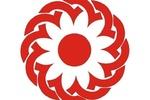 صندوق حمایت از مددجویان بهزیستی برای اشتغال تشکیل می شود