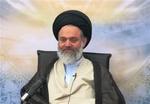 تهدید آمریکا همیشه به سود ما تمام شده/ دشمن به بیداری اسلامی پاتک زد