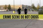 میری لینڈ میں مسلح افراد کی فائرنگ سے 3 افراد ہلاک