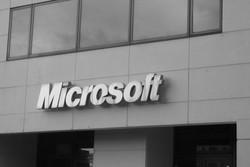 آسیبپذیری خطرناک سرویس مایکروسافت/ سرورهای Exchange را بهروزرسانی کنید