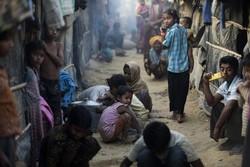 فرشته دموکراسی یا الهه مرگ؛ اوج بحران انسانی در میانمار