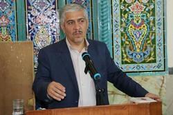 ایران در آستانه مواجهه باموج گسترده سالمندی