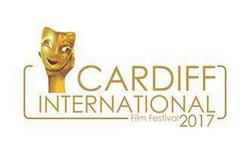 جشنواره «کاردیف ولز»
