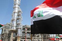 ظرفیت صادرات نفت جنوب عراق افزایش مییابد