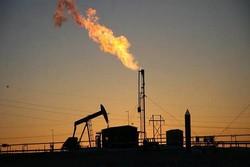 تولید۱۰۰۰مگاوات برق از گاز مشعل/حضور فناوری ایتالیا در صنعت نفت