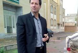 سلمان محمدی
