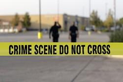 تیراندازی در کانزاس ۴ کشته و ۵ زخمی برجا گذاشت