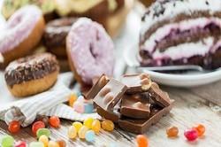 ارتباط مصرف قند و افزایش ابتلا به سرطان