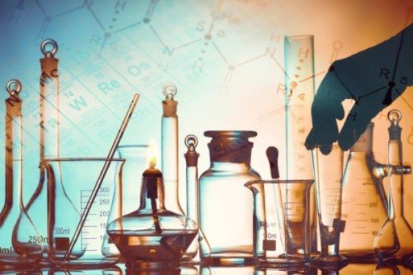 انعقاد قرارداد پژوهشی یک میلیارد تومانی در حوزه صنایع غذایی