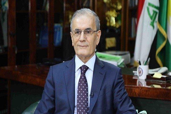 نجم الدین کریم