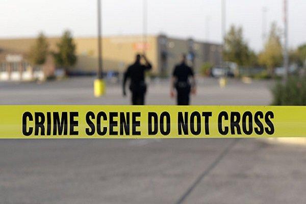 Teksas'ta kiliseye saldırı: iki kişi öldü
