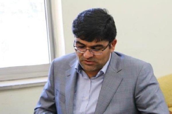 پایان کار هلال احمر کرمان در حمیدیه / ۲۷ هزار نفر امدادرسانی شدند