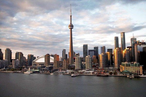 کانادا اخذ مالیات از خانههای خالی را کلید زد