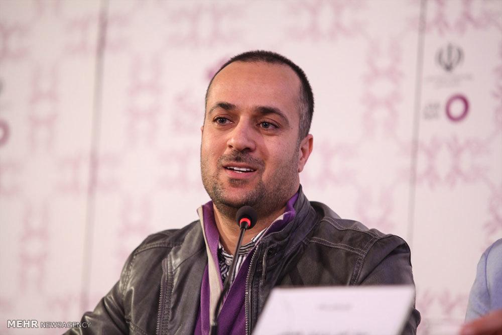 احمد مهرانفر بازیگر «پاکول» شد/ یک محصول مشترک با افغانستان