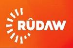 Barzani yanlısı medyalardan kara propaganda