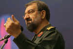 Iran never seeks domination over any countries