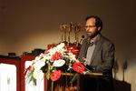 پخش مراسم اختتامیه فصل دوم جشنواره تلویزیونی مستند از تلویزیون