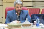 ۲۰ رزمایش پدافندغیر عامل در استان قزوین اجرا شده است