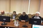 نشست پایانی سمینار همکاری صلح آمیز هسته ای ایران وروسیه برگزار شد