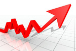 تورم مهر به ۱۳.۴درصد رسید/افزایش تورم شهری و روستایی