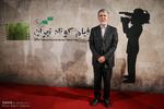 سی و چهارمین جشواره بین المللی فیلم کوتاه تهران