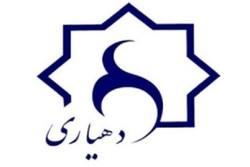 ۲۵۰۰ پروژه عمرانی توسط دهیاری ها در روستاهای زنجان اجرا میشود