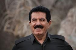 محكمة تحقيق عراقية تصدر أمراً بالقبض على قيادي في الاتحاد الوطني الكوردستاني