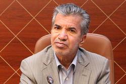 عضو شورای شهر بندرعباس استعفا کرد