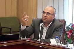 عباس مزیکی