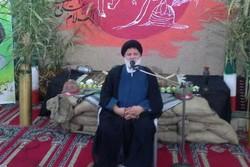 سید محمد حسینیان - کراپشده