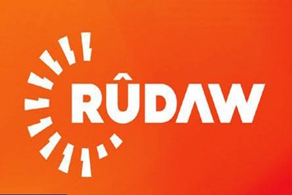 شبکه روداو