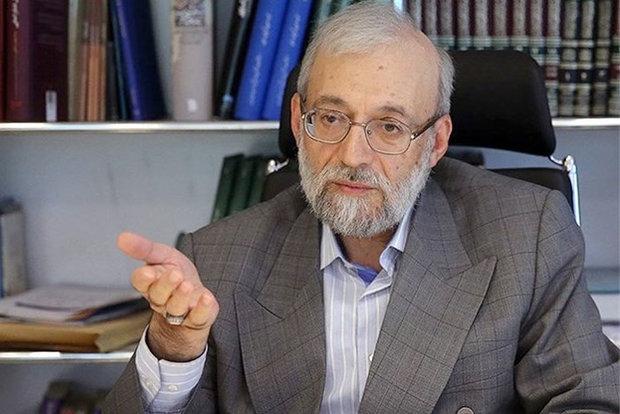دبیر ستاد حقوق بشر قوه قضائیه: ضرورت تعلیق تعهدات برجام/ روحانی برجام را انتخاباتی کرده بود